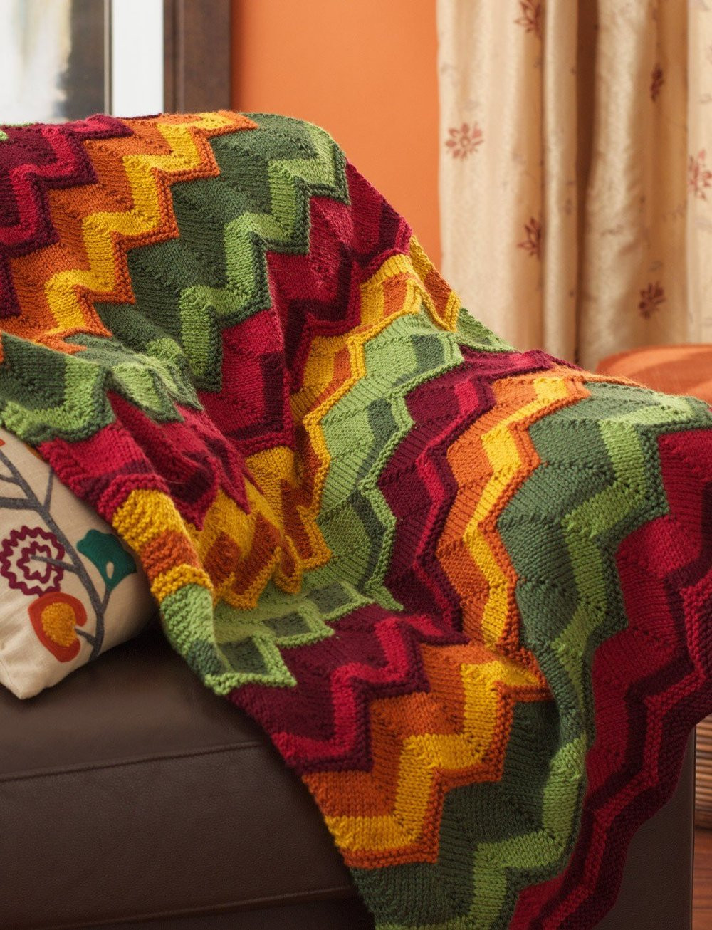 Luxury Thanksgiving Throw Free Knitting Patterns for Throws Of Brilliant 46 Images Free Knitting Patterns for Throws