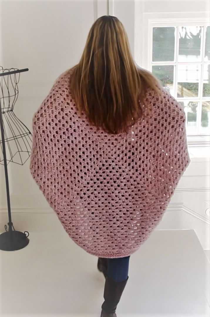 Luxury the 25 Best Cocoon Cardigan Ideas On Pinterest Crochet Cocoon Cardigan Of Charming 45 Pics Crochet Cocoon Cardigan
