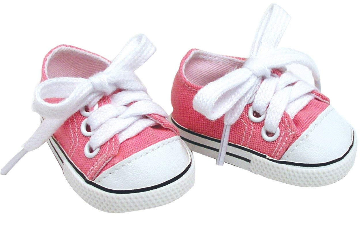 Luxury the Best American Girl Doll Deals On Amazon – Gift Guide Ag Doll Shoes Of Superb 49 Photos Ag Doll Shoes