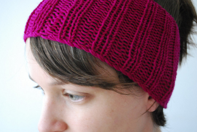 Luxury the Best Free Knit Ponytail Hat Patterns Aka Messy Bun Free Knitting Pattern for Messy Bun Hat Of Delightful 40 Pictures Free Knitting Pattern for Messy Bun Hat