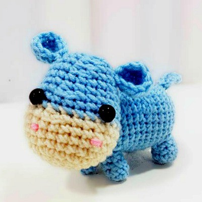 Luxury the Cutest Amigurumi — Easy Patterns and Tutorials Crochet Tutorial for Beginners Of Fresh 44 Ideas Crochet Tutorial for Beginners