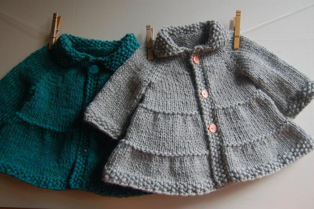 Luxury the Easiest Free Knitting Patterns for Children Knitting Patterns Children Of Brilliant 47 Images Knitting Patterns Children