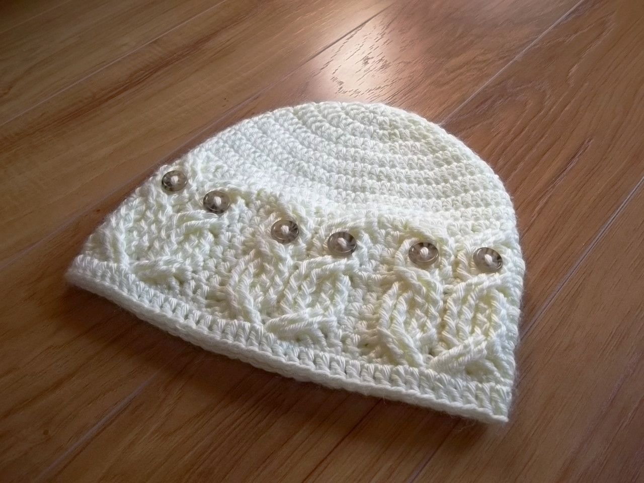Luxury the Hook Hound It S A Hoot An Owl Beanie Hat New Crochet Beanie Tutorial Of Attractive 48 Pics Crochet Beanie Tutorial