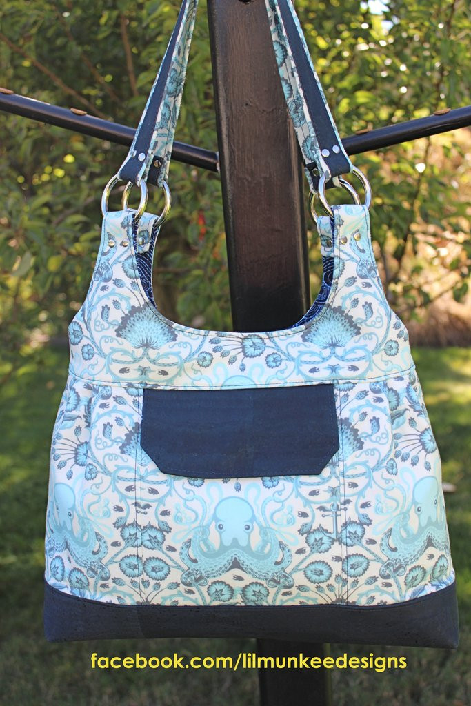 Luxury the Iris Convertible Shoulder Bag Pdf Sewing Pattern Shoulder Bag Patterns Of Contemporary 47 Pictures Shoulder Bag Patterns