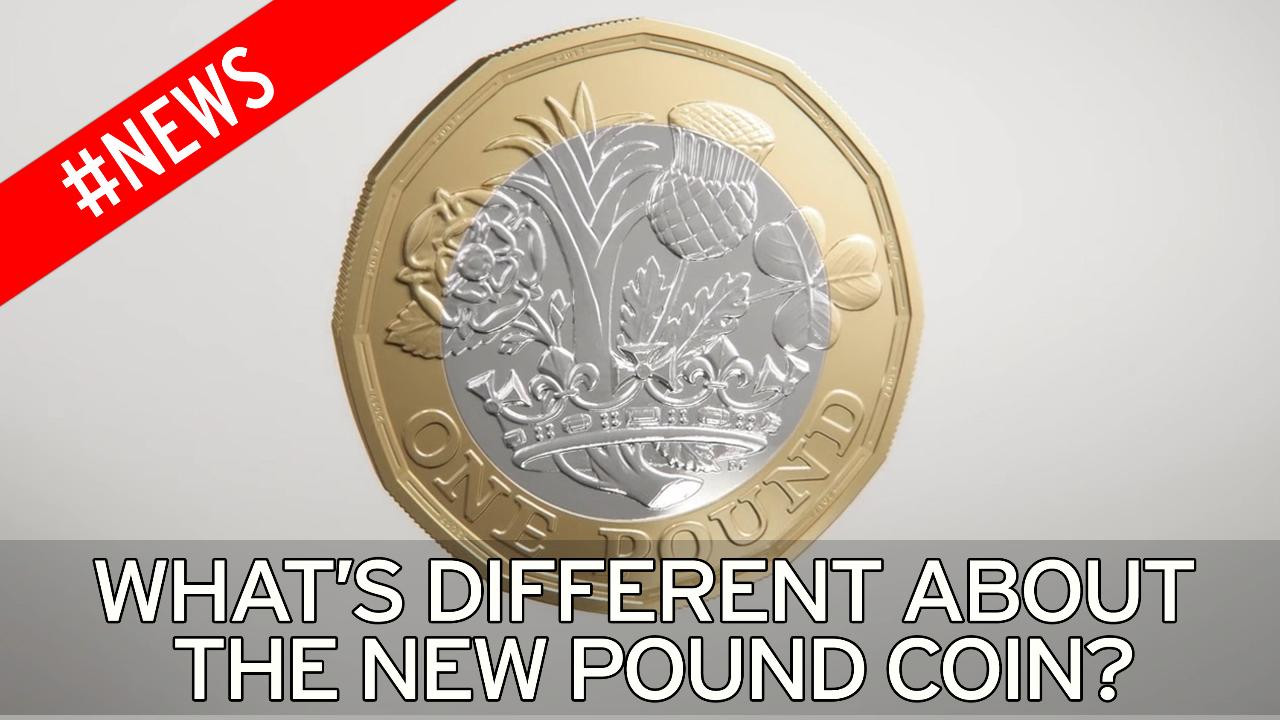 Luxury the Rare New Pence 2p Coin that S Worth A fortune New Quarters Worth Money Of Marvelous 42 Pics New Quarters Worth Money