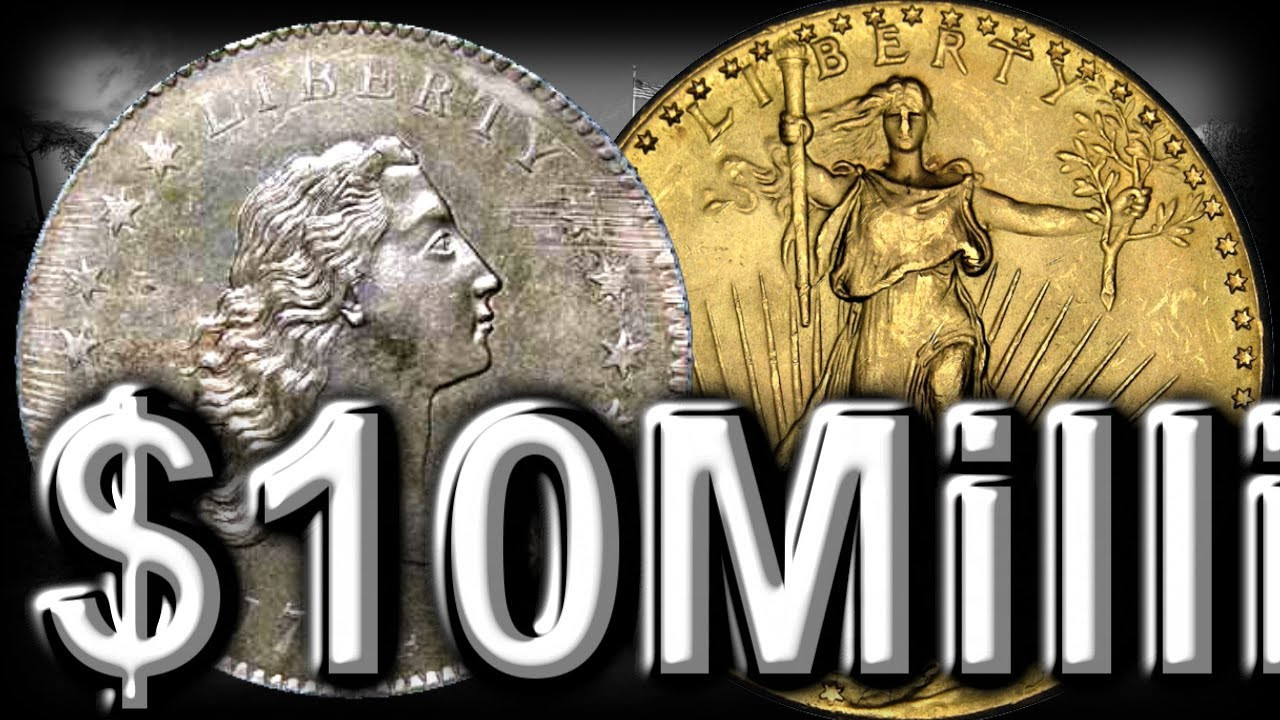 Luxury the Rarest Coin In the World the Most Expensive Quarter Of Lovely 44 Images the Most Expensive Quarter