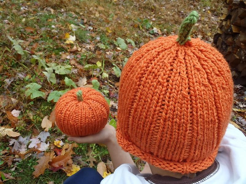 Luxury the Ultimate Guide to Halloween Costume Knitting Patterns Pumpkin Hat for Adults Of Incredible 45 Photos Pumpkin Hat for Adults