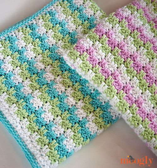 Luxury This is An Incredible Pattern for Size Range Preemie to Baby Blanket Size Crochet Of Contemporary 49 Pictures Baby Blanket Size Crochet