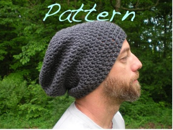 Luxury Thursday Handmade Love Week 41 Crochet Addict Uk Mens Crochet Beanie Pattern Of Luxury 47 Pictures Mens Crochet Beanie Pattern