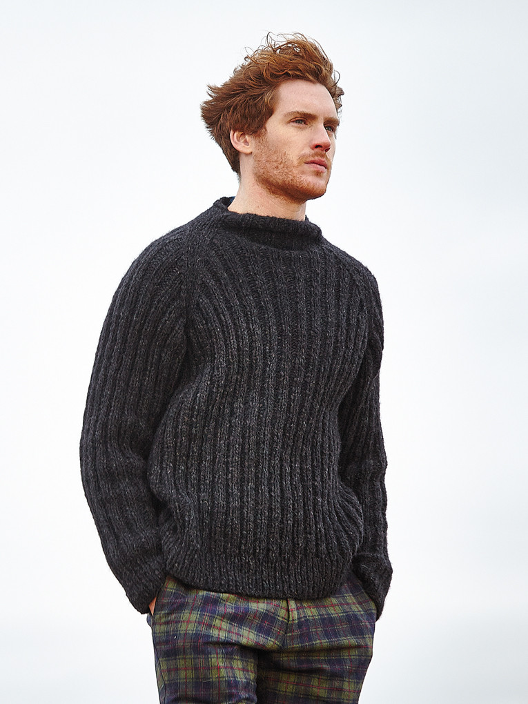 Luxury Trent Pattern Mens Sweater Pattern Of Beautiful 47 Pictures Mens Sweater Pattern