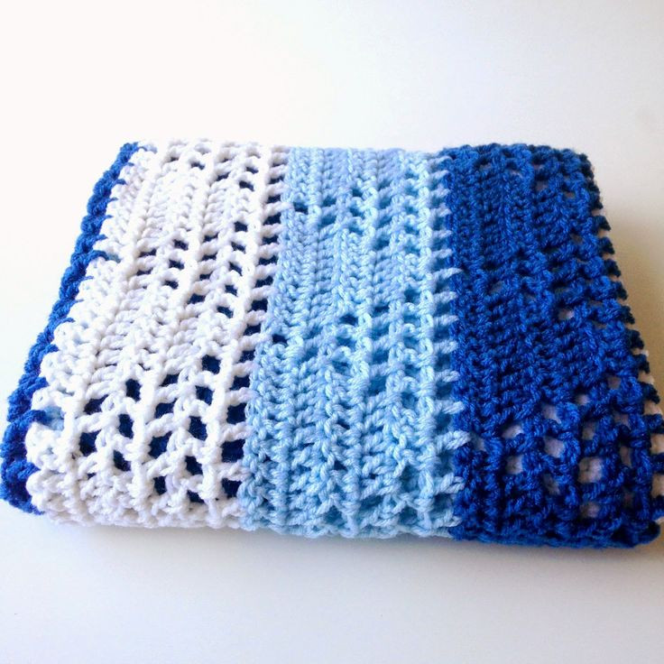 Luxury Triangles & Stripes Baby Blanket Free Crochet Pattern Crochet Triangles Of Charming 42 Images Crochet Triangles