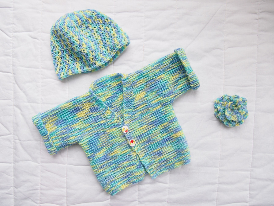 Luxury Tried and Tested Free Baby Knitting and Crochet Patterns Crochet Baby Sweater for Beginners Of Wonderful 41 Pictures Crochet Baby Sweater for Beginners