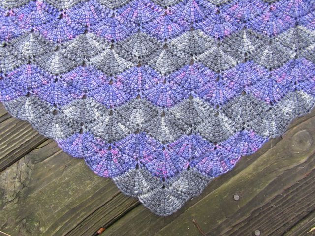 Luxury Tunisian Crochet at Yarncon Tunisian Stitch Of Attractive 49 Pictures Tunisian Stitch