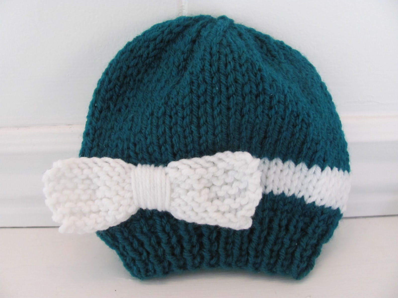 Luxury Twenty something Granny Knitted Baby Bow Hat Infant Knit Hat Of Beautiful 48 Photos Infant Knit Hat