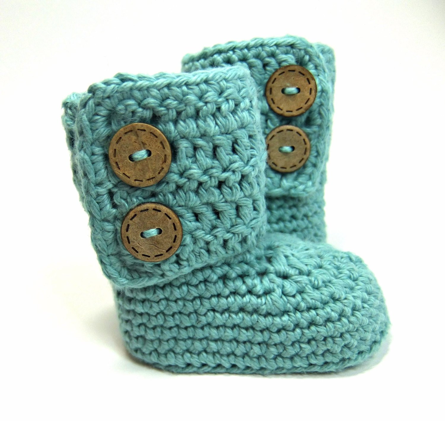 Luxury Ugg Crochet Baby Boots Crochet Uggs Boots Of New 45 Ideas Crochet Uggs Boots