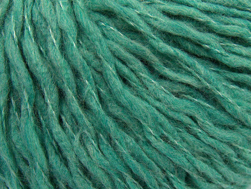 Luxury Ugur Wool Emerald Green Limited Edition Fall Winter Yarns Emerald Green Yarn Of Gorgeous 43 Pics Emerald Green Yarn