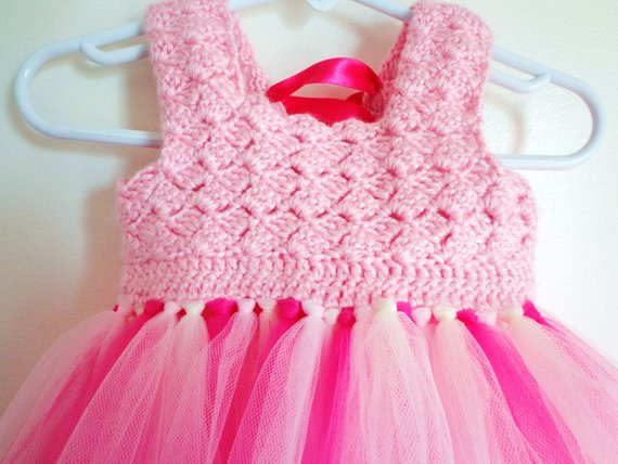 Luxury Unavailable Listing On Etsy Crochet tops for Tutus Of Adorable 45 Models Crochet tops for Tutus