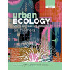 urban ecology patterns processes and