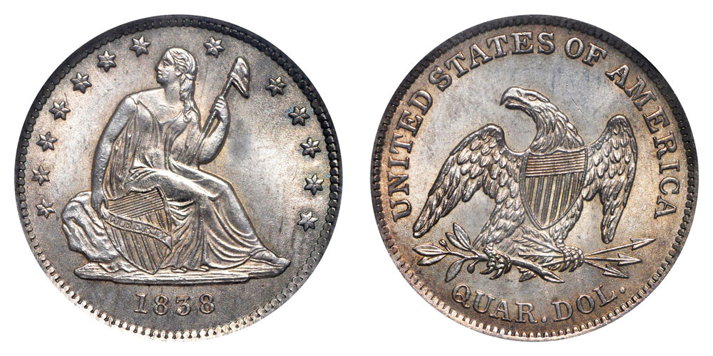 Luxury Us Coin Melt Values Prices Of Precious Metal and Bullion Liberty Quarter Value Of Contemporary 45 Photos Liberty Quarter Value