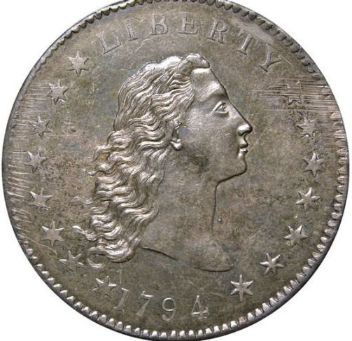Luxury Valuable Coins Coins and Silver Dollar On Pinterest Valuable Us Quarters Of Charming 41 Models Valuable Us Quarters