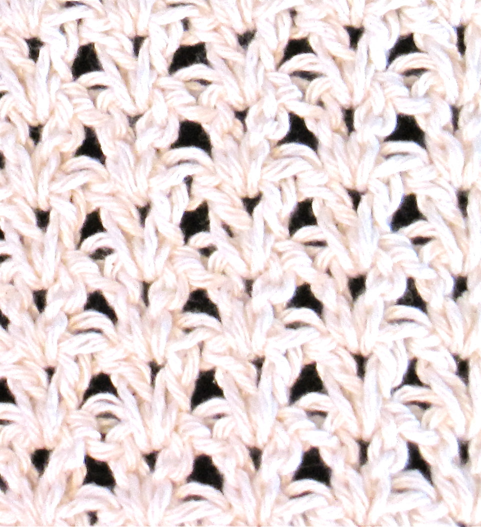 Luxury Vashti S Crochet Pattern Panion How to Take Control Of Different Types Of Crochet Stitches Of Innovative 44 Images Different Types Of Crochet Stitches