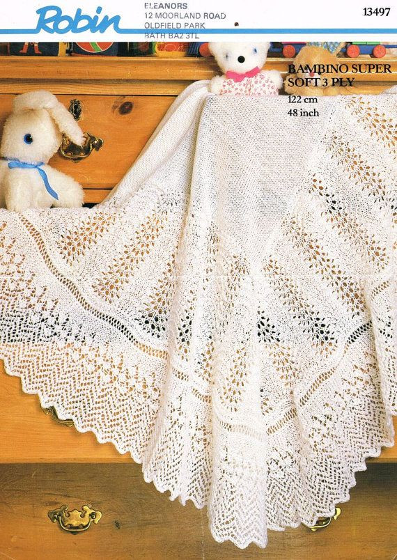 Luxury Vintage Baby Shawl Knitting Patterns Crochet and Knit Free Knitting Patterns for Baby Blankets and Shawls Of Innovative 43 Pictures Free Knitting Patterns for Baby Blankets and Shawls