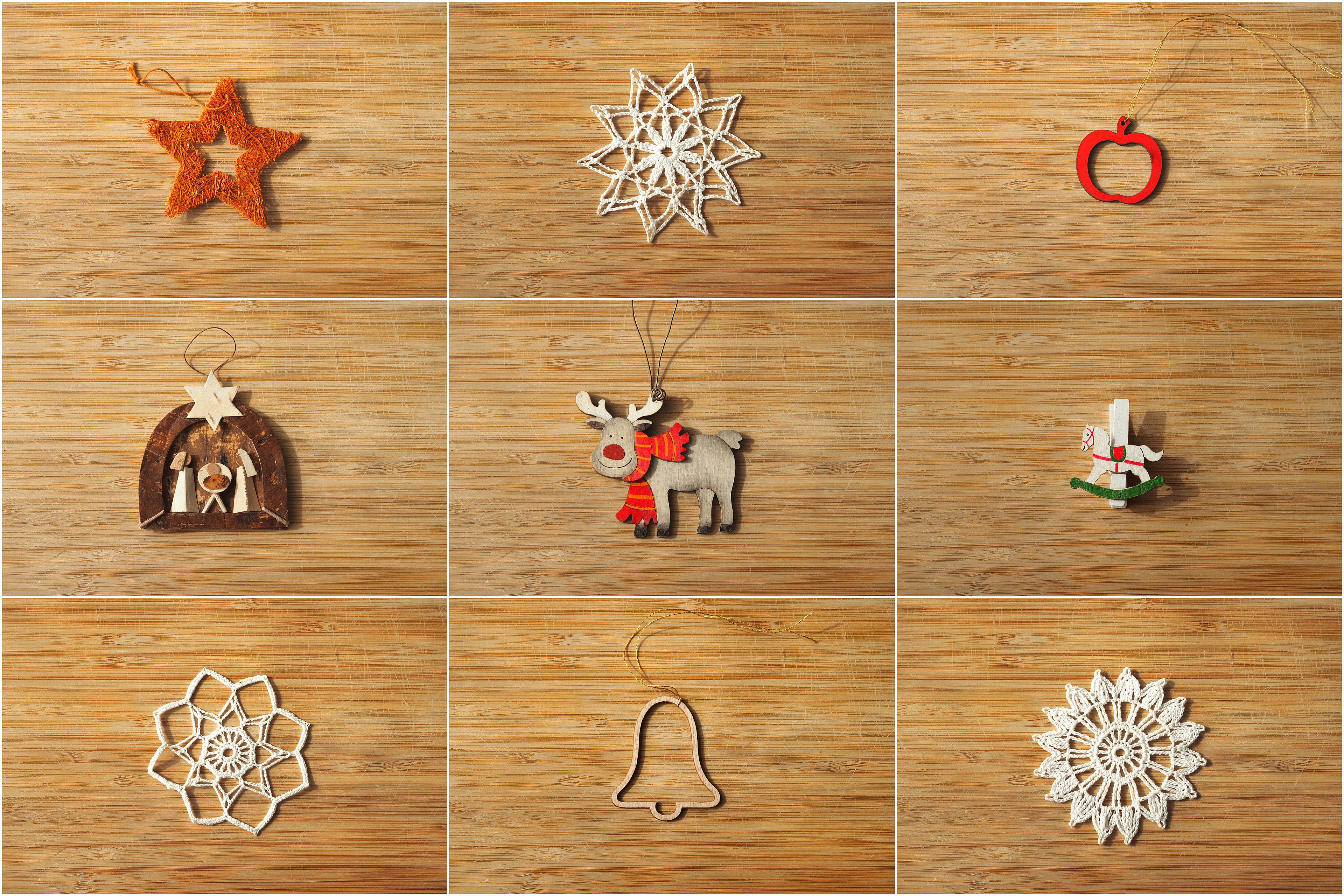 Luxury Vintage Christmas Decorations Vintage Christmas ornaments for Sale Of Charming 43 Pictures Vintage Christmas ornaments for Sale