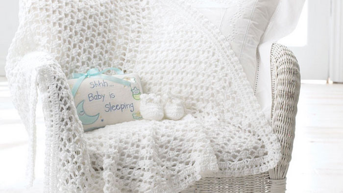 Luxury Vintage Crochet Patterns Baby Crochet and Knit Vintage Baby Blankets Of Adorable 44 Images Vintage Baby Blankets