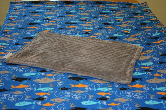 Luxury Weighted Cuddle Size 36 X 51 Blanket and Lap Pad by Lap Blanket Size Of Lovely 45 Images Lap Blanket Size