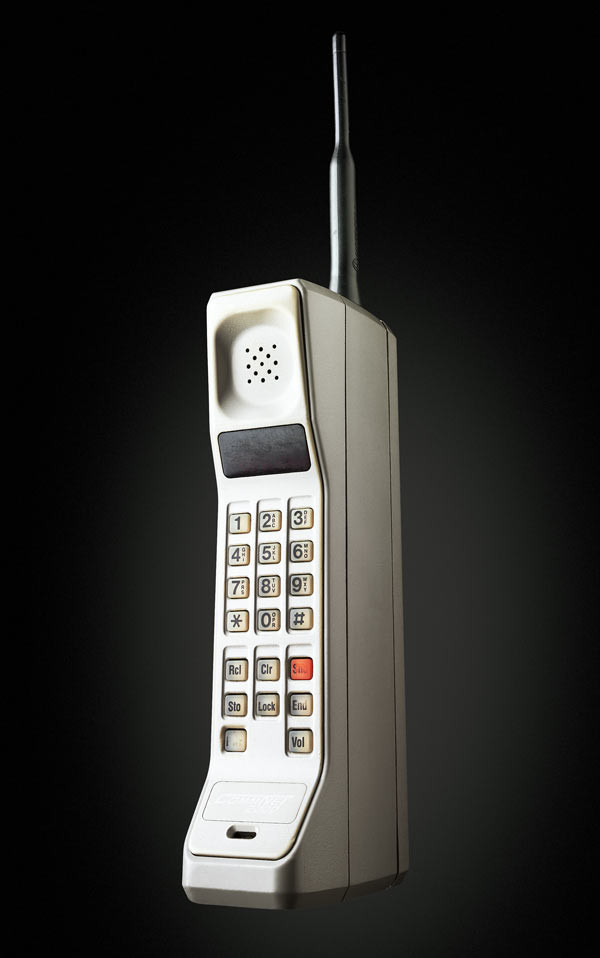 Luxury What Happened to A Good Old Fashioned Phone Call Old Time Phone Of Great 44 Models Old Time Phone