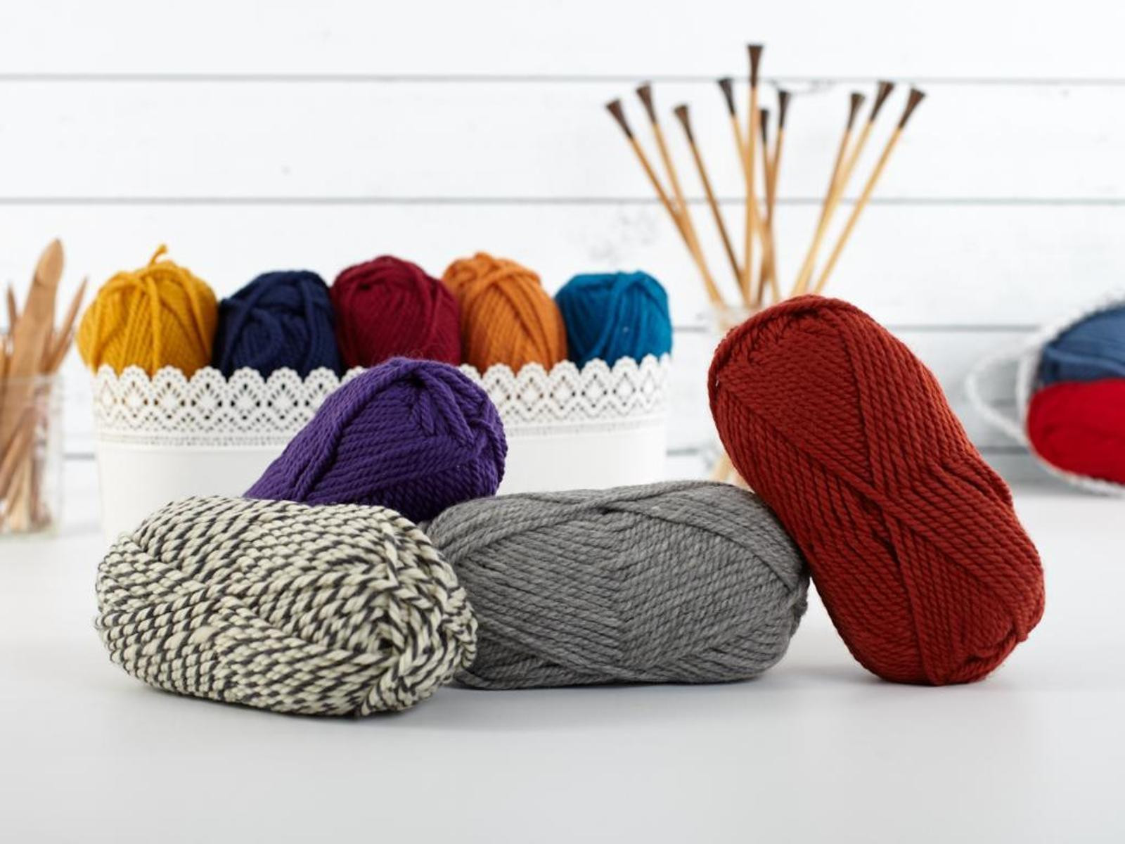 Luxury What is Stitch Definition the Craftsy Blog Patons Classic Wool Bulky Of Top 30 Ideas Patons Classic Wool Bulky