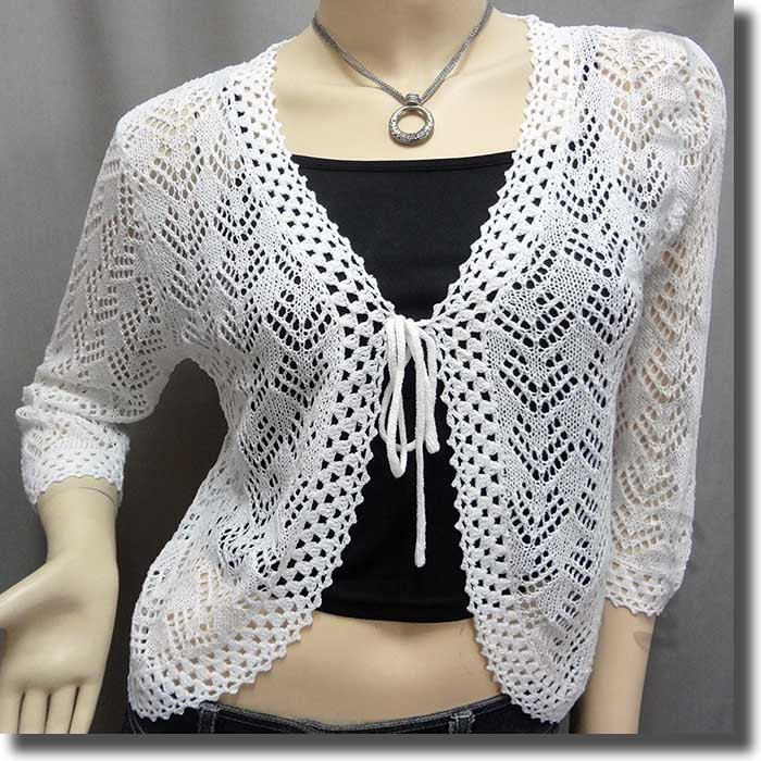 Luxury White Crochet Cardigan Sweater White Crochet Sweater Of Wonderful 44 Ideas White Crochet Sweater