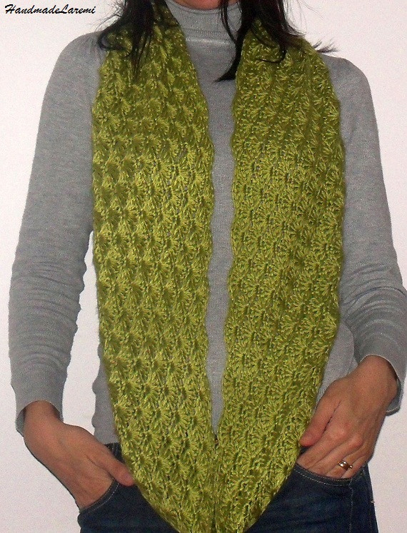 Luxury wholesale and Apparel Easy Neck Scarves Crochet Crochet Cowl Neck Scarf Of Superb 49 Models Crochet Cowl Neck Scarf