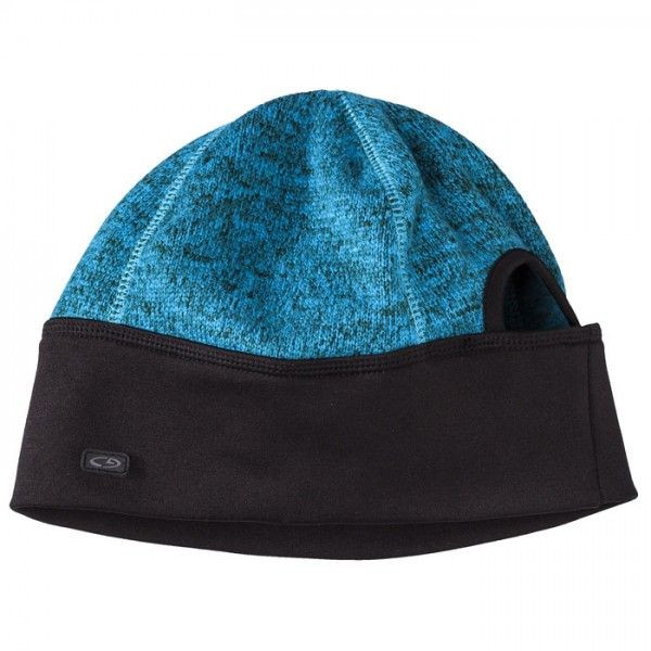 Luxury Winter Hat with Ponytail Hole Sign Me Up Running Gear Ponytail Winter Hat Of Incredible 45 Pictures Ponytail Winter Hat