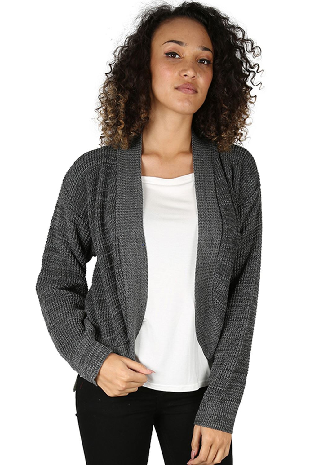 Luxury Womens La S Chunky Cable Knit Long Sleeve Open Front Womens Chunky Cable Knit Sweater Of Luxury 45 Models Womens Chunky Cable Knit Sweater