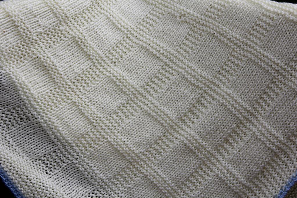 Luxury Wonderful Baby Blanket Knitting Patterns Crochet and Knit Free Knitting Patterns for Baby Blankets and Shawls Of Innovative 43 Pictures Free Knitting Patterns for Baby Blankets and Shawls