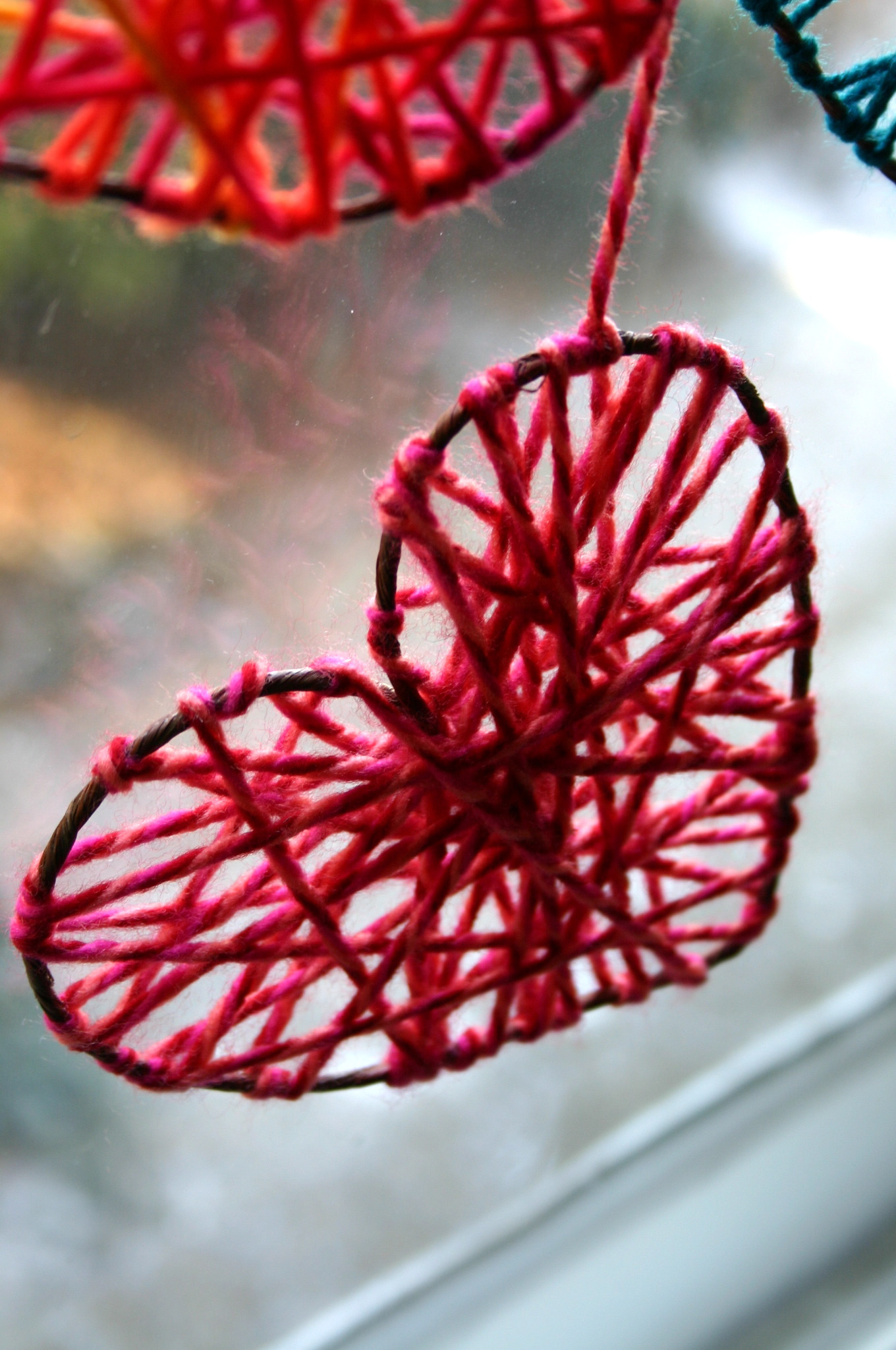 Luxury Yarn Hearts Heart Yarn Of Brilliant 50 Images Heart Yarn