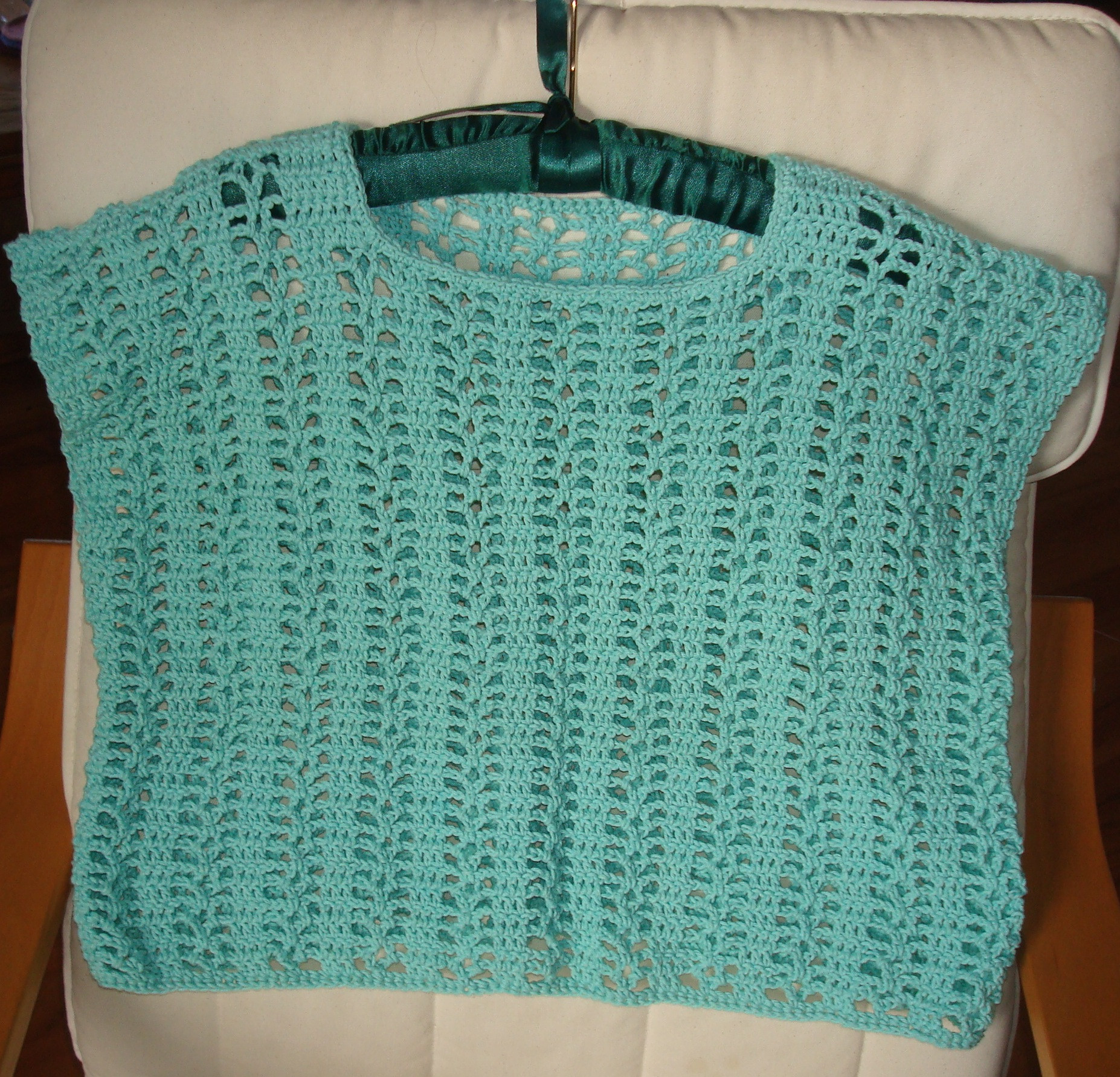 Luxury Yarn Over Pull Through the Heart and soul Of Crochet Crochet tops Patterns Of Innovative 49 Photos Crochet tops Patterns