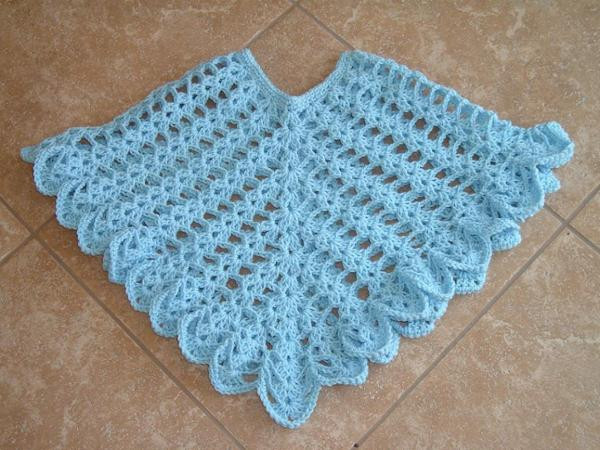 Luxury Yt Free Crochet Mesh Pullover Sweater toddler Poncho Crochet Pattern Of Great 46 Images toddler Poncho Crochet Pattern