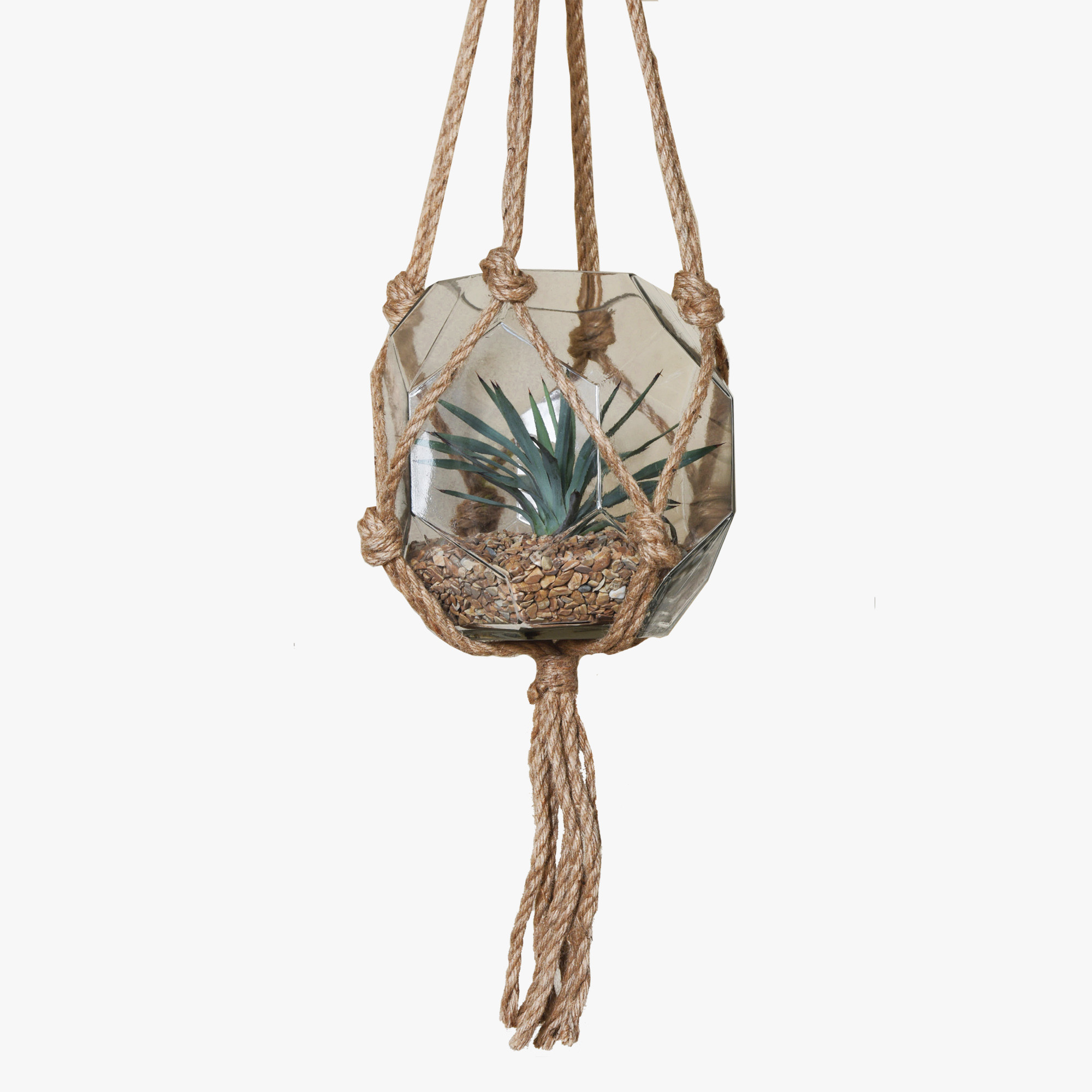 Macrame Plant Holder Awesome Jute Macrame Plant Hanger Dear Keaton Of Luxury 45 Images Macrame Plant Holder