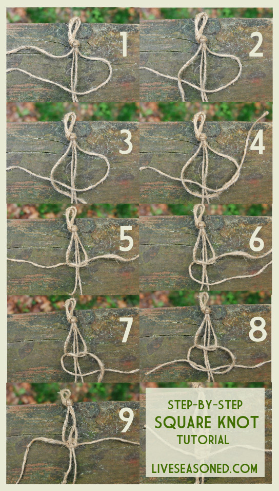 Macrame Plant Holder Beautiful Diy Macrame Plant Hangers Of Luxury 45 Images Macrame Plant Holder