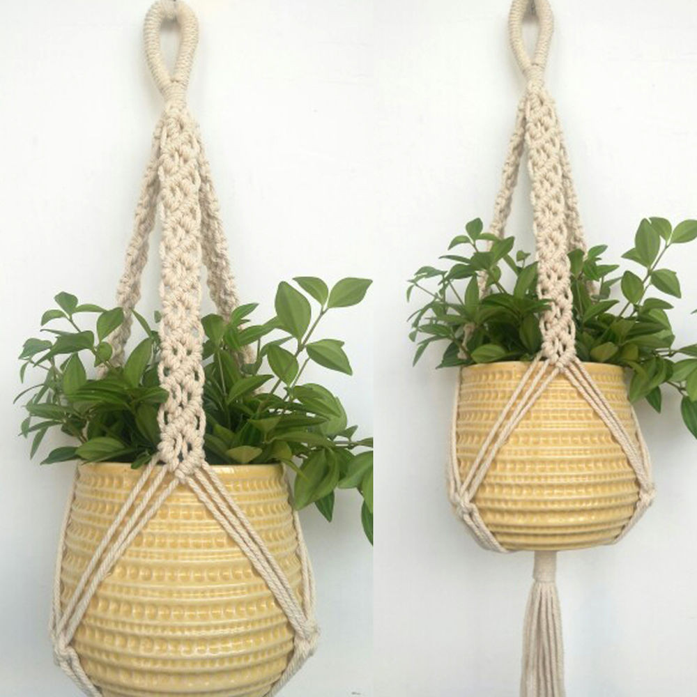 Macrame Plant Holder Beautiful Vintage Pot Holder Macrame Plant Hanger Hanging Planter Of Luxury 45 Images Macrame Plant Holder