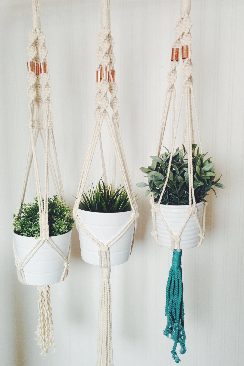 Macrame Plant Holder Best Of Macrame Plant Hanger Hanging Planter Of Luxury 45 Images Macrame Plant Holder