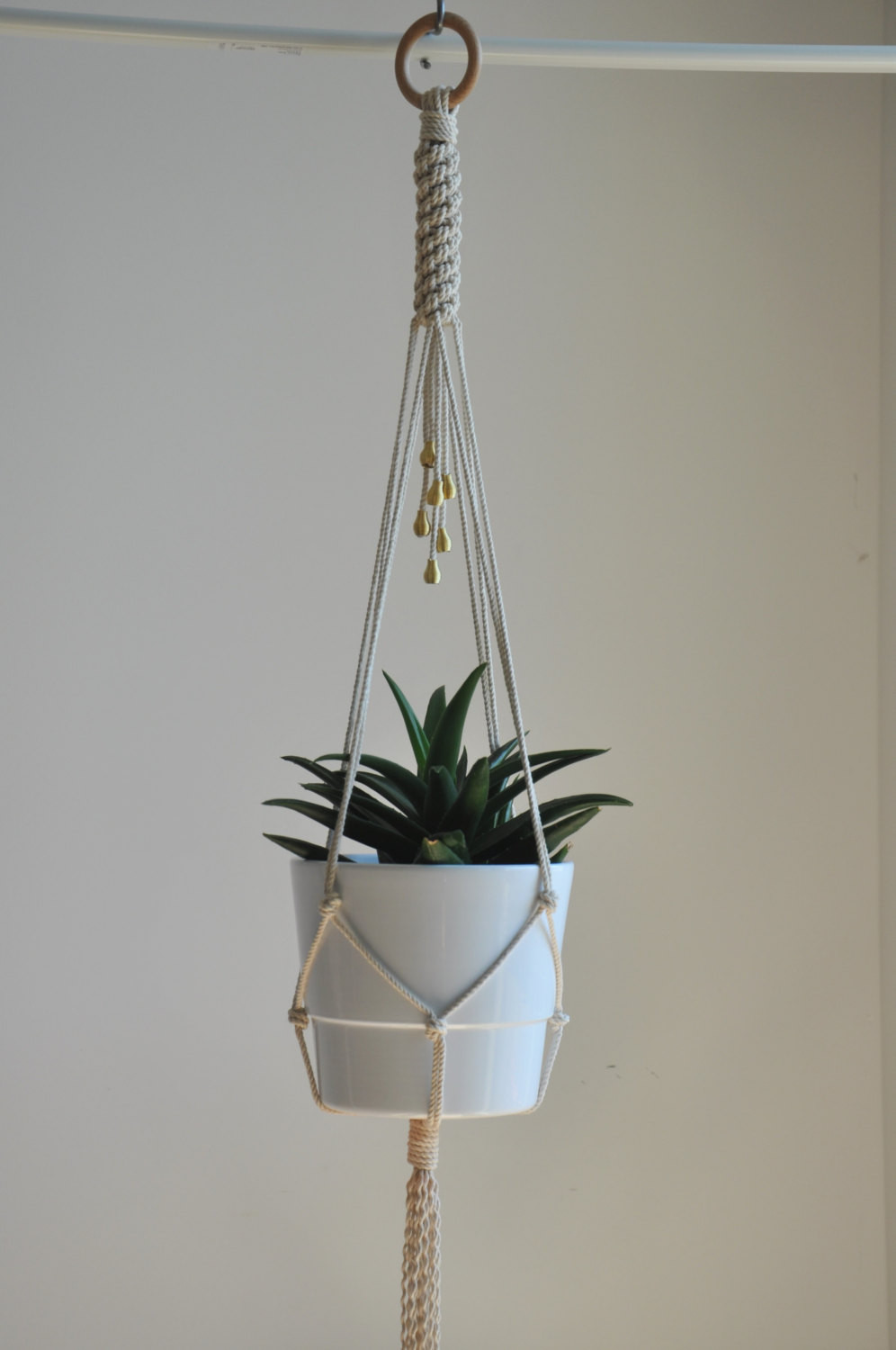 Macrame Plant Holder Inspirational Macrame Wall Hangings & Plant Hangers Buy or Diy Of Luxury 45 Images Macrame Plant Holder