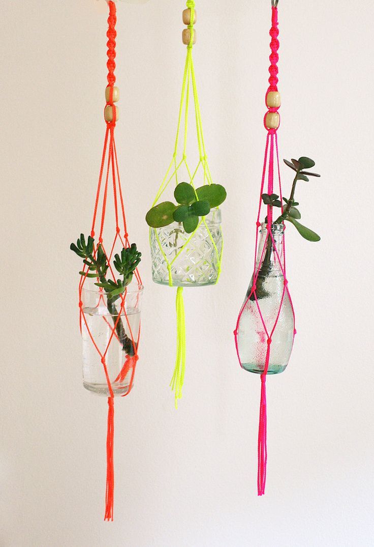 Macrame Plant Holder Inspirational Video Diy Macrame Plant Hanger Of Luxury 45 Images Macrame Plant Holder