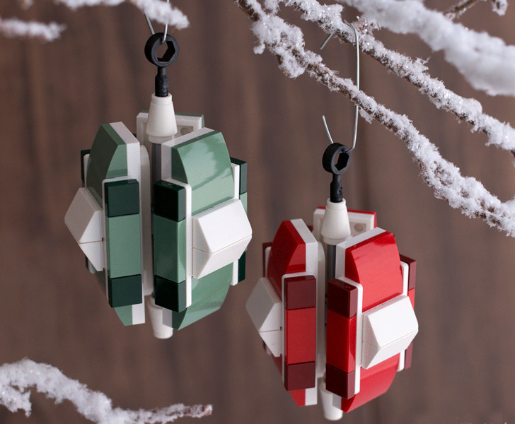 Make Your Own Christmas ornaments Beautiful Make Your Own Lego Christmas ornaments Of Innovative 44 Pics Make Your Own Christmas ornaments