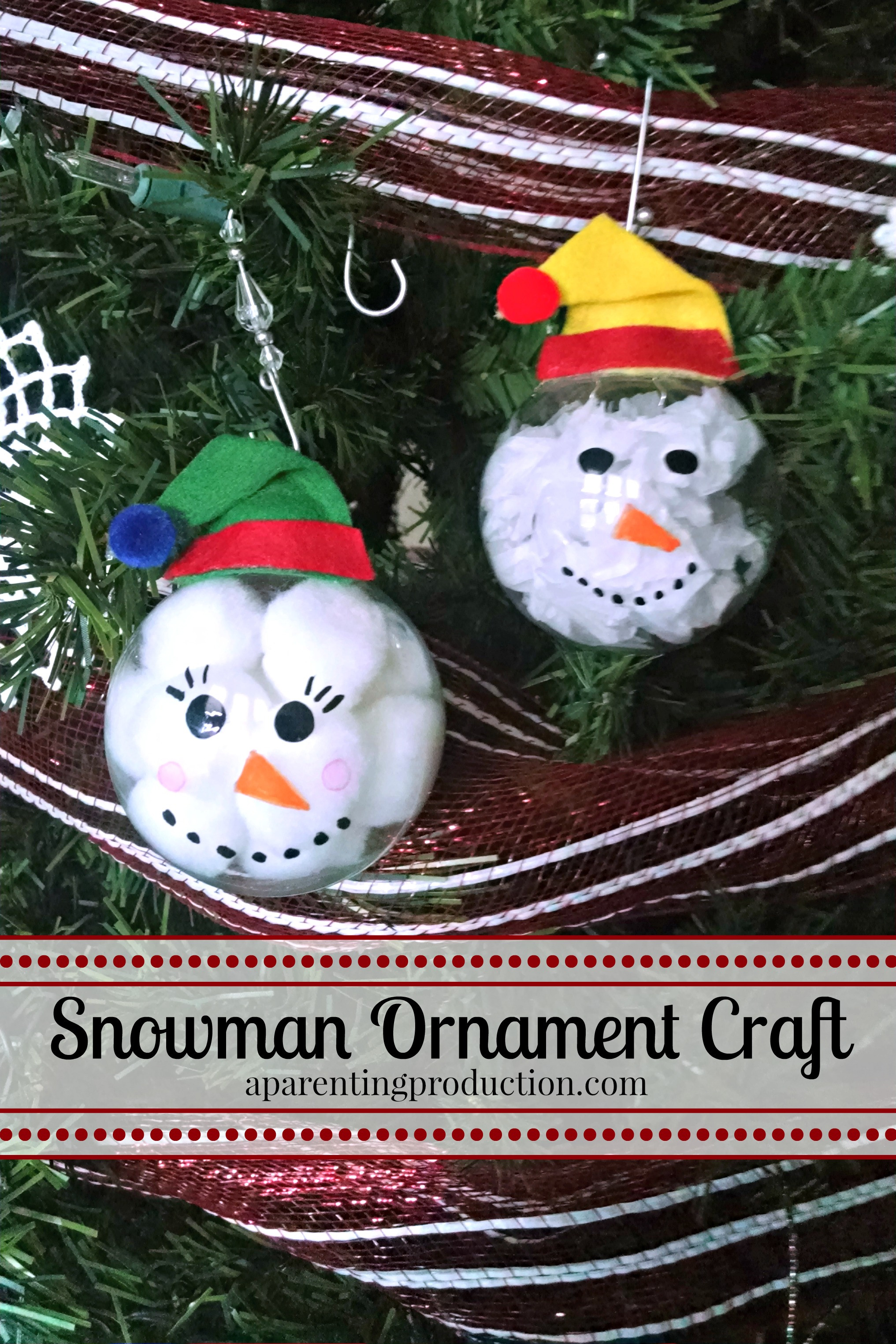 Make Your Own Christmas ornaments Elegant Christmas Craft Make Your Own Snowman ornament Of Innovative 44 Pics Make Your Own Christmas ornaments