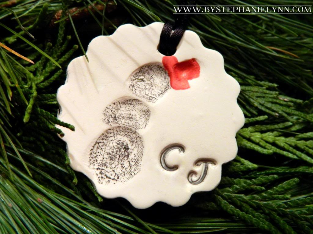 Make Your Own Christmas ornaments New Make Your Own Cherished Children S Fingerprint ornaments Of Innovative 44 Pics Make Your Own Christmas ornaments