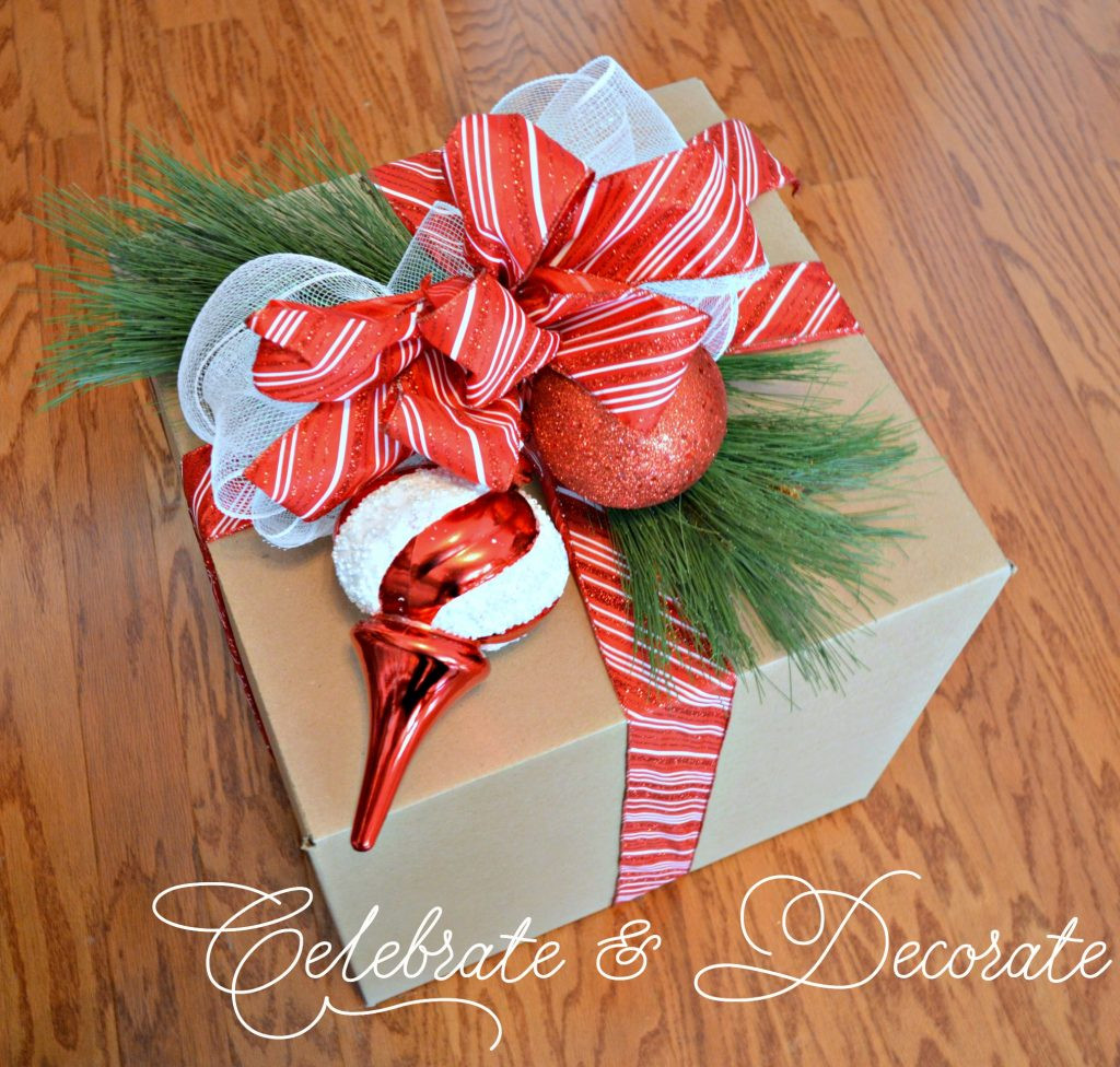 Make Your Own Christmas ornaments Unique Diy Christmas Decorations with Boxes Celebrate & Decorate Of Innovative 44 Pics Make Your Own Christmas ornaments