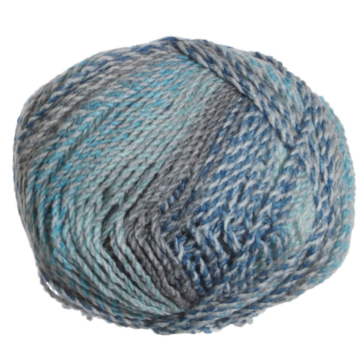 Marble Chunky Yarn Awesome James C Brett Marble Chunky Yarn 52 Seafoam Grey at Of Amazing 46 Pictures Marble Chunky Yarn